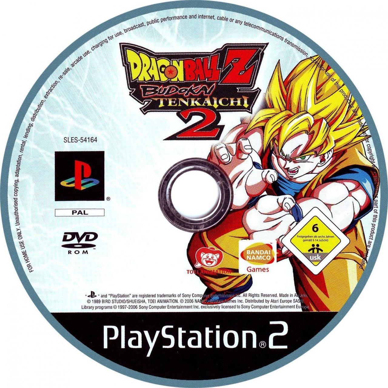Dragon Ball Z: La Batalla de los Dioses | Dragon Ball Wiki