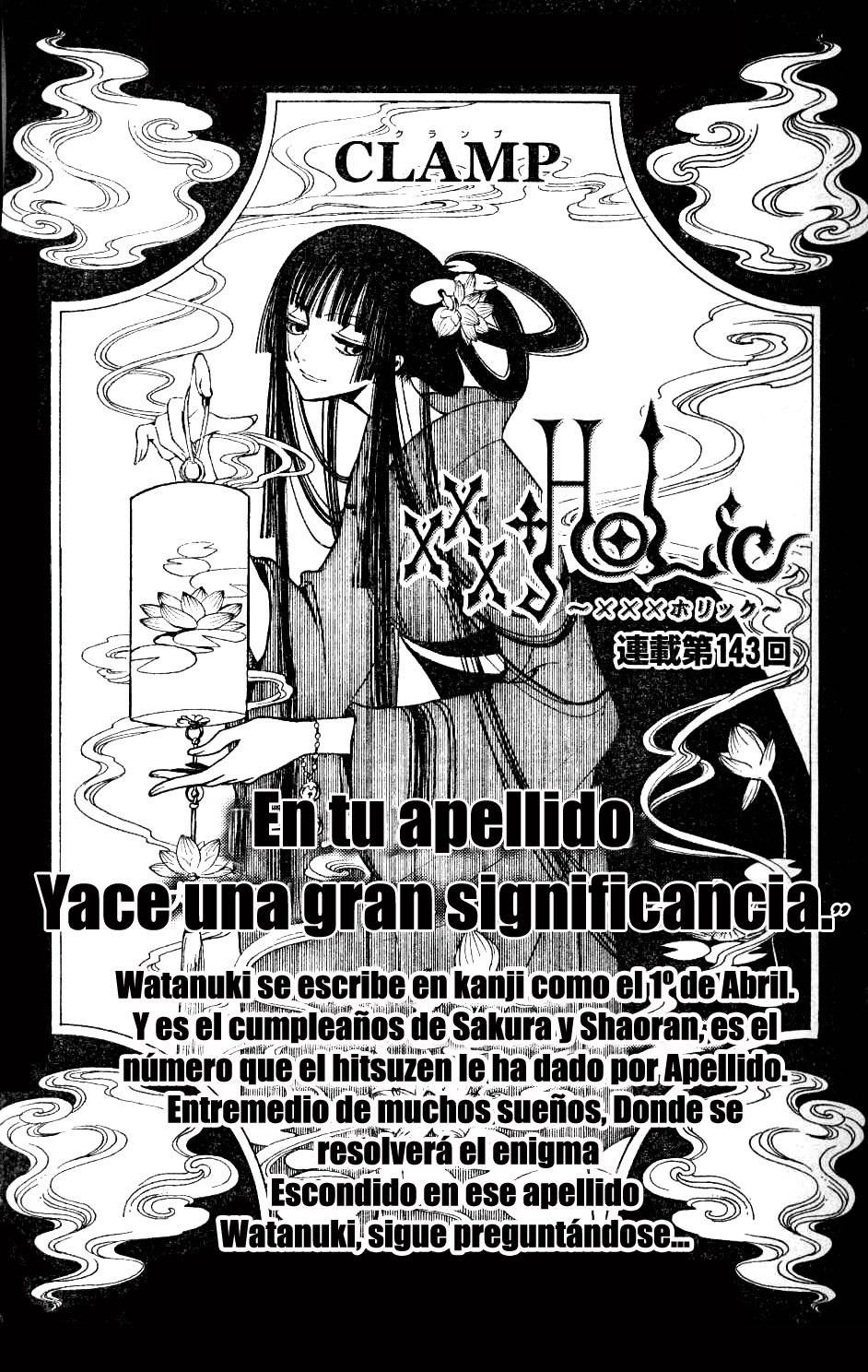 Mangas en Descarga Directa - Secci&oacute;n ANX
